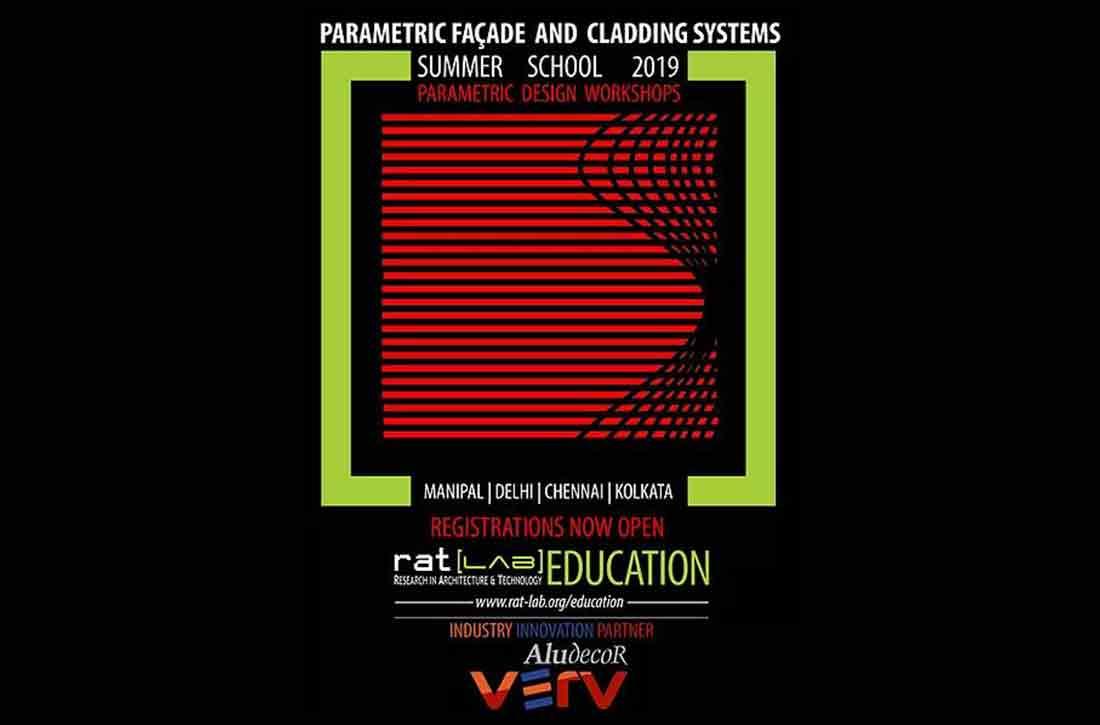 Rat Lab Education Time Sunday