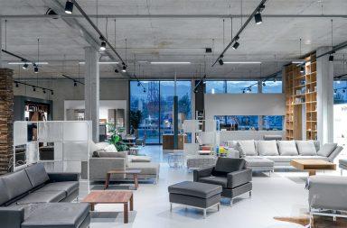 full_Zumtobel-Weiler-Moebel-Weiler-Austria-Furniture-Store-TECTON-VIVO_201704071537