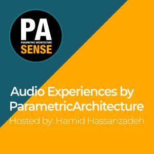 PA Sense - Cover Photo