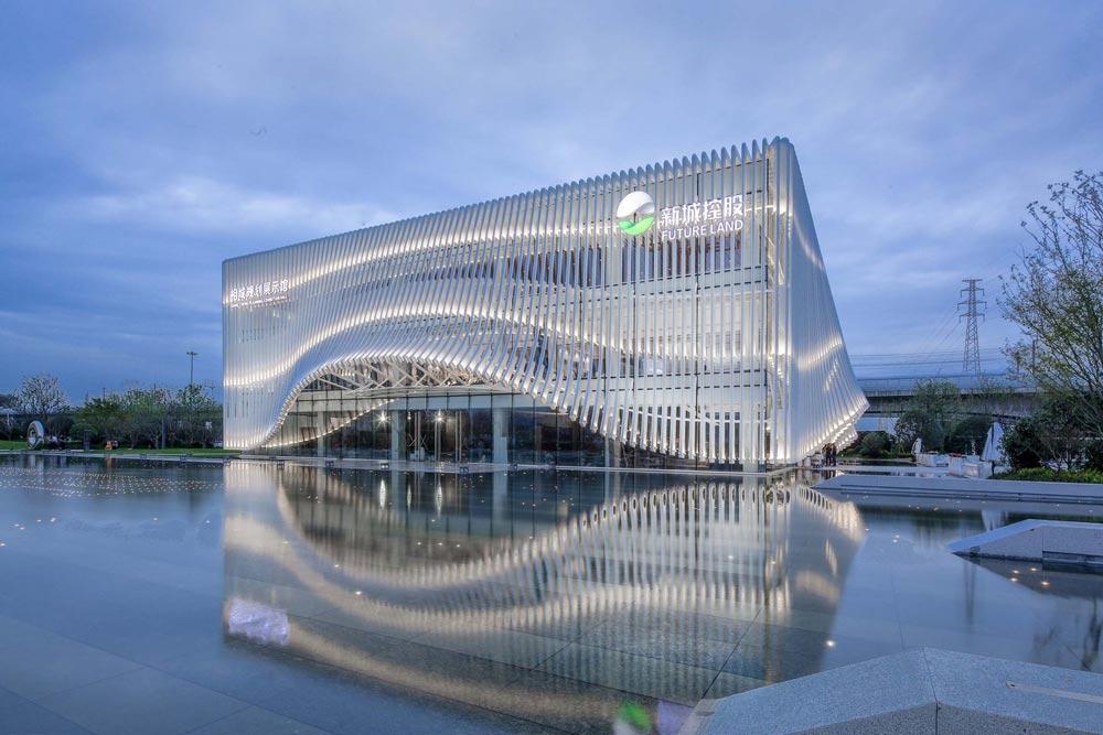 Lacime Architects