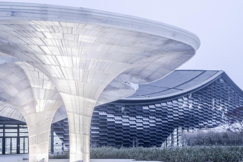 World Internet Conference Center