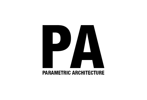 Open Jobs at PA