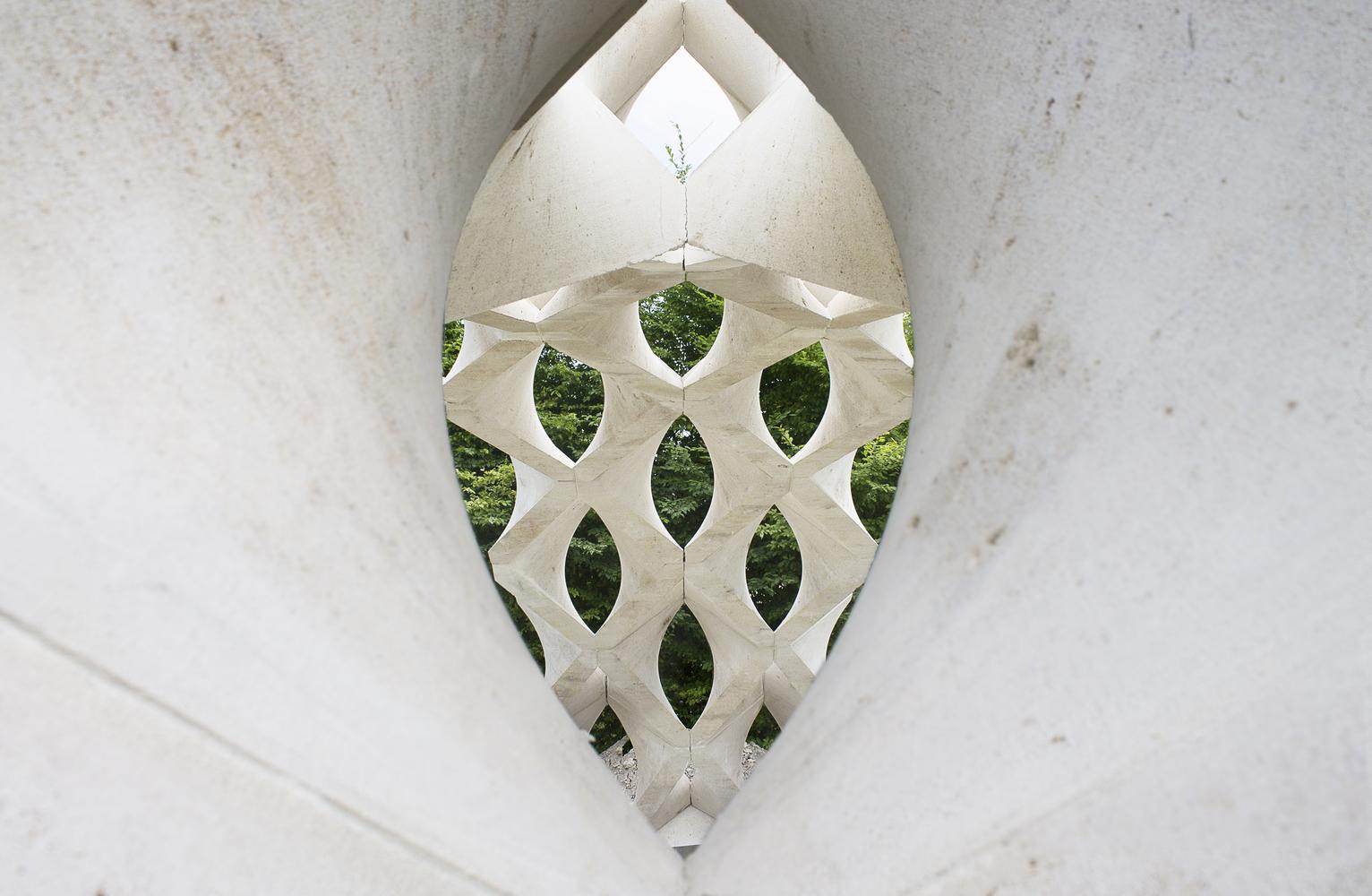 Hypar Vault