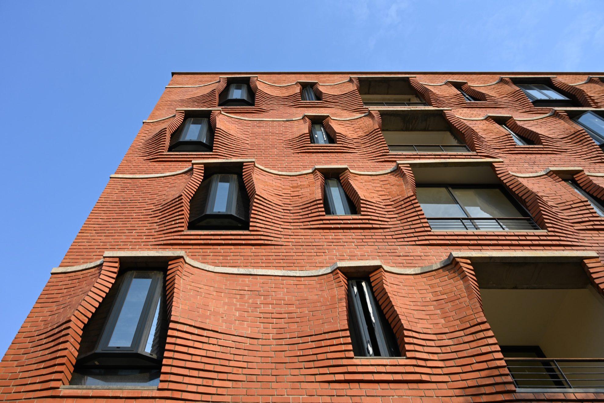 Sienna Apartments