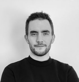 CDNEXT5_Antoine-Maes-web