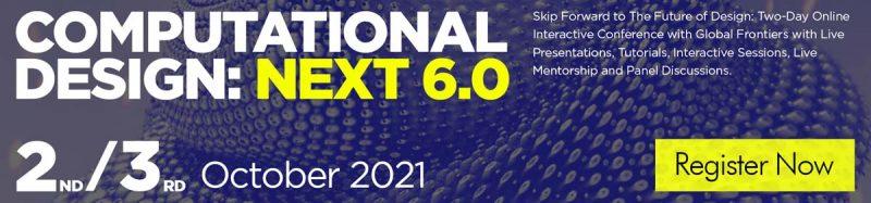 CDNEXT6-1000-287-final