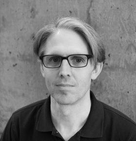 CDNEXT6-David-Stasiuk-web