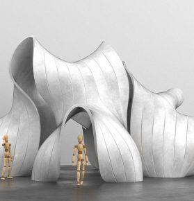 CDNEXT6-Pavilion-Concept-01-(Render)