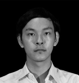 CDNEXT6-Settawut-Leenavong-web