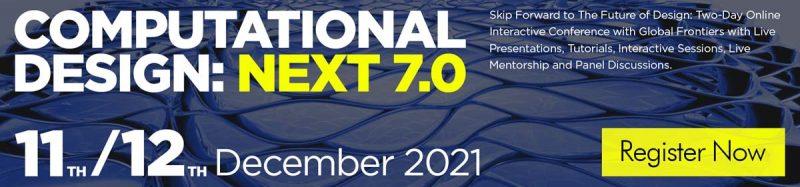 CDNEXT7-1200-287