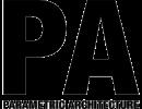 PA_Black_Logo_for_login_Page