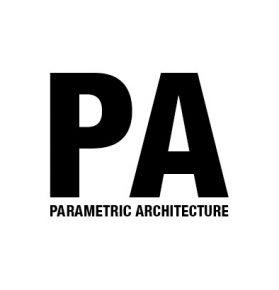 PA_JOBS_Logo