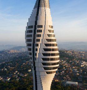 PA_MAA_Istanbul_TVRadioTower (1)