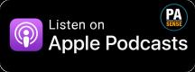 PA_Sense_listen_on_Apple_Podcast_w