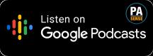 PA_Sense_listen_on_Google_Podcast_w