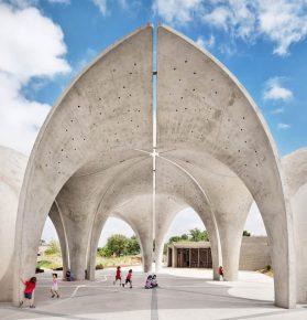 confluence_park_parametric_architecture_2